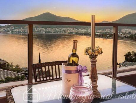 Черногория внж за недвижимость